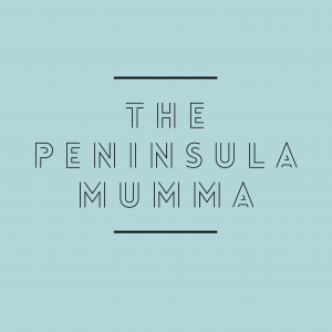 The Peninsula Mumma
